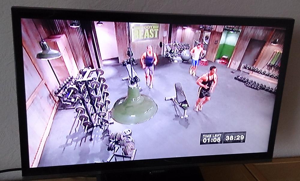 Beast-Total-Body-5
