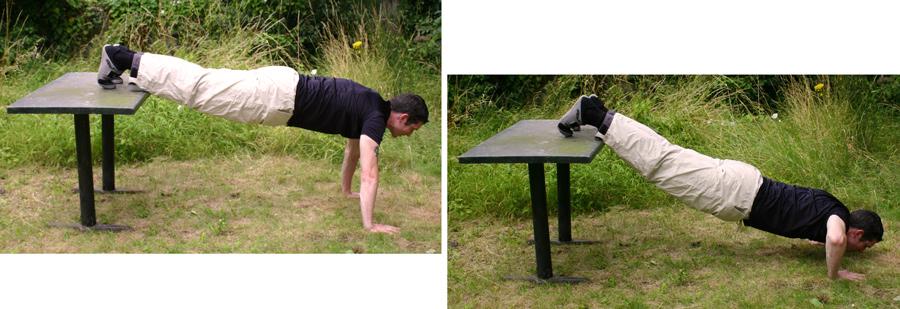 decline-press-up-push-up