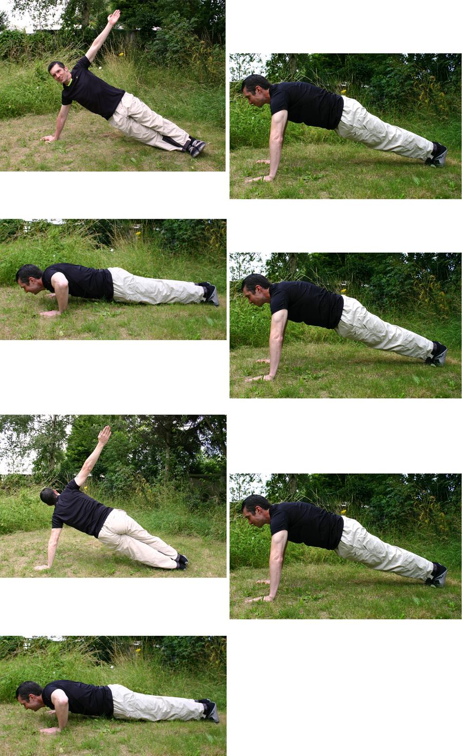 side-plank-press-up-push-up