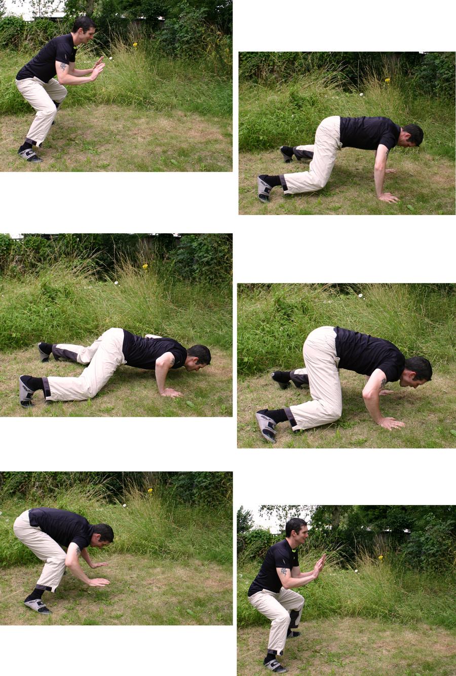 squat-press-up-push-up