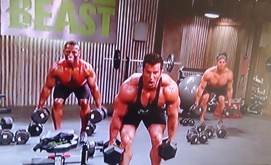 body-beast-bulk-back-deadlift
