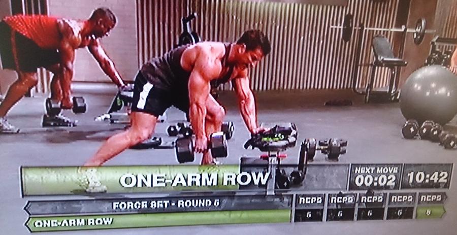 body-beast-bulk-back-one-arm-row