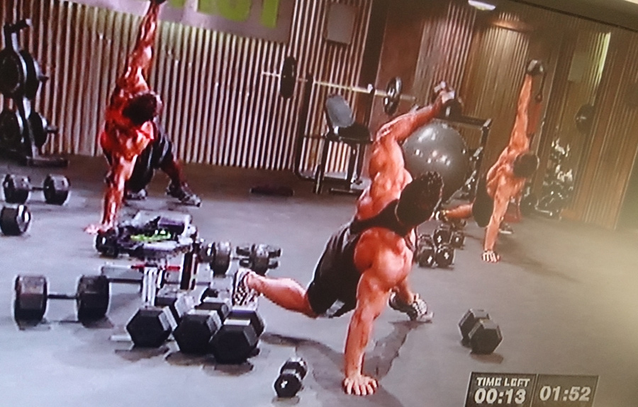 body-beast-bulk-back-plank-rotation