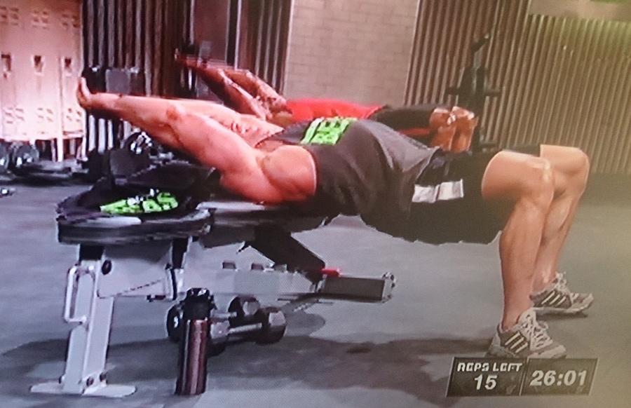body-beast-bulk-back-pull-over