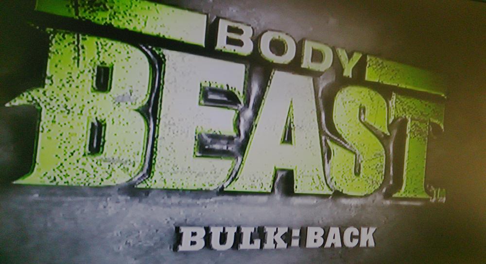 body-beast-bulk-back