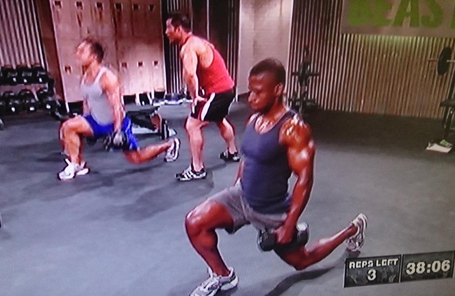 body-beast-bulk-legs-front-back-lunge