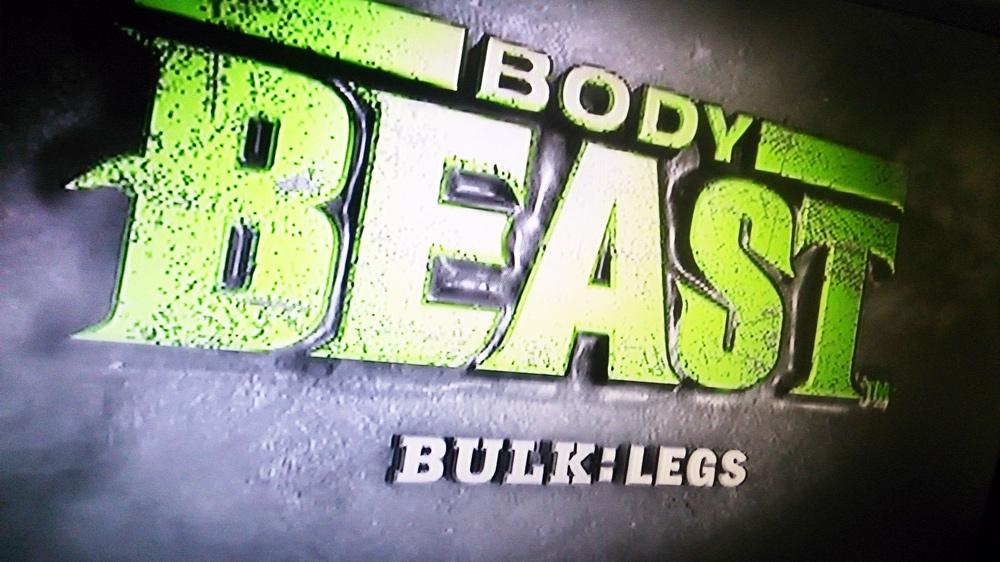 body-beast-bulk-legs