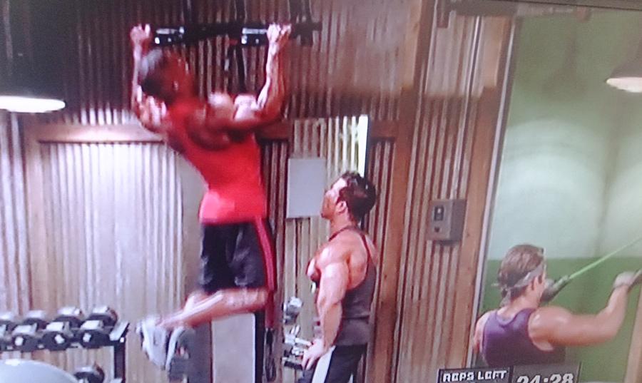 body-beast-bulk-pull-up