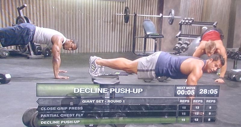 decline-push-up
